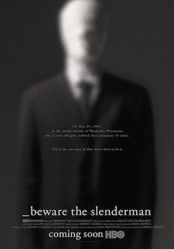 beware-the-slenderman-filmloverss