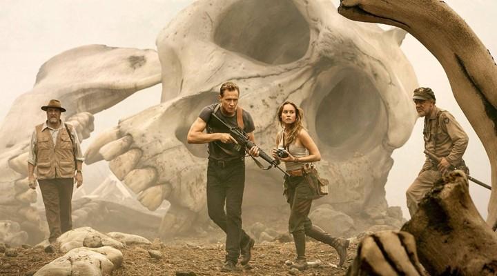 kong-skull-island-filmloverss