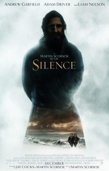 silence_filmloverss