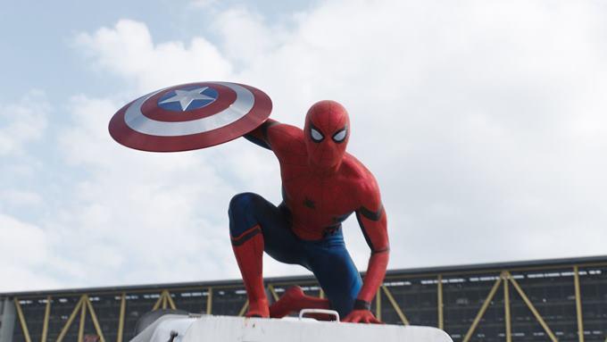 spider-man-filmloverss