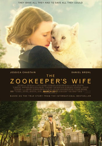 the-zookeeper-s-wife-poster-filmloverss