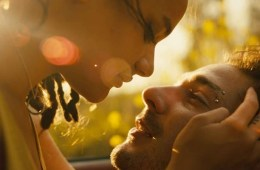 american-honey-filmloverss