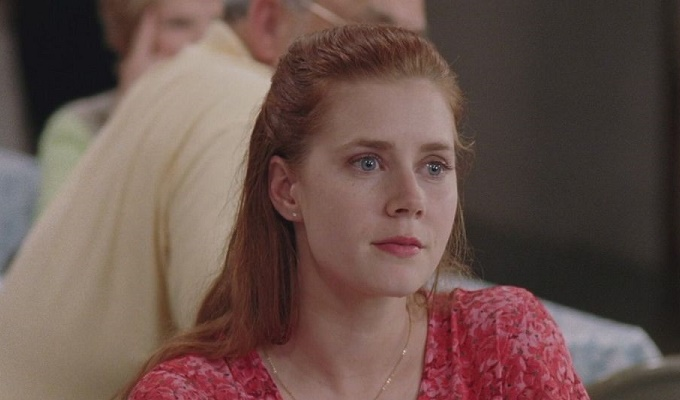 amy-adams-8-filmloverss