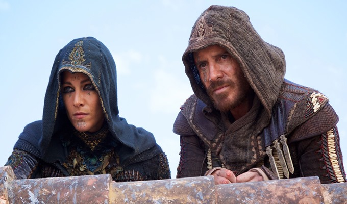 assassins-creed-tv-spot-filmloverss
