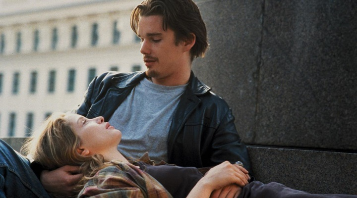 before-sunrise-1-filmloverss