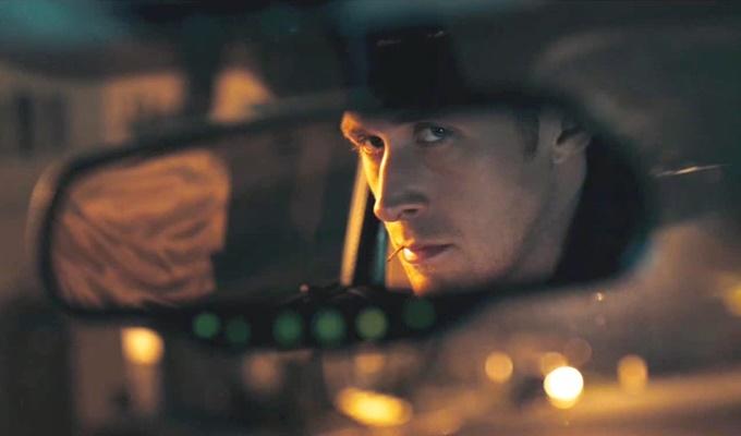 drive-filmloverss