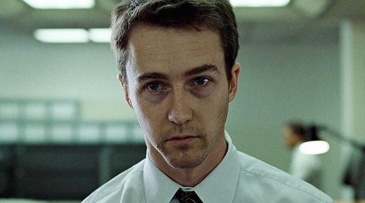 edward-norton-filmloverss