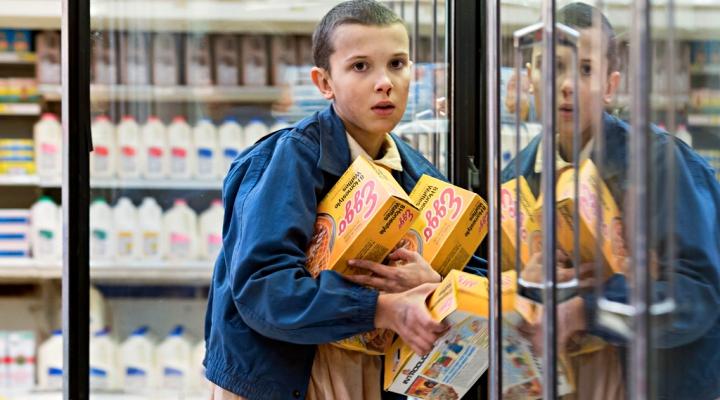 eleven-filmloverss