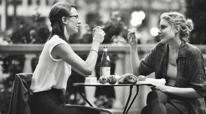 frances-ha-1-filmloverss