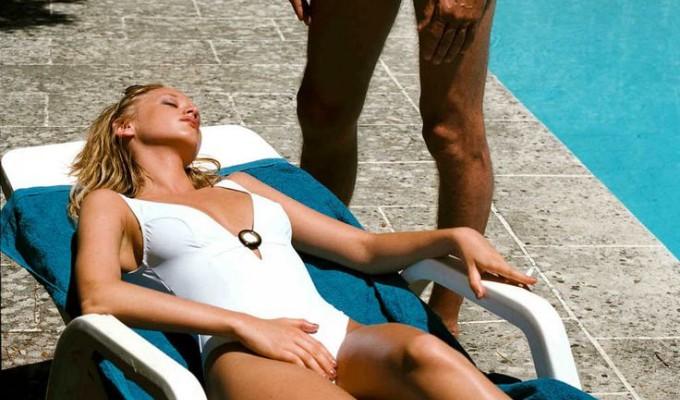 francois-ozon-swimming-pool-filmloverss