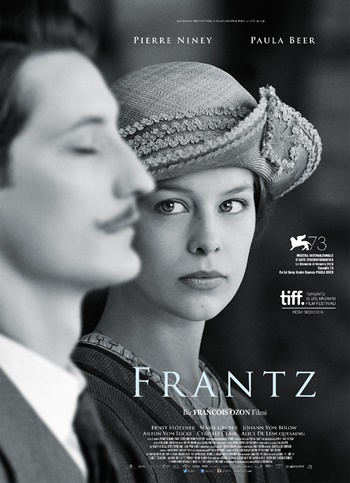 frantz-4-filmloverss