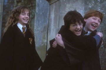 harry-potter-filmloverss
