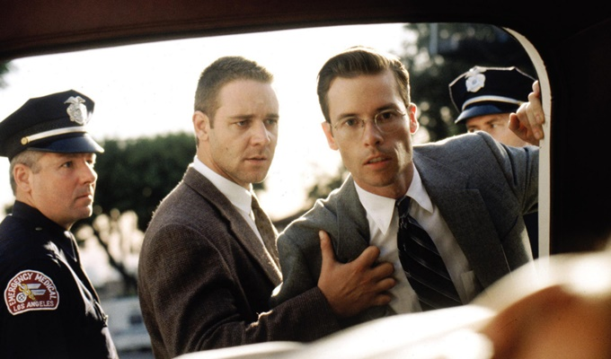 la-confidential-filmloverss