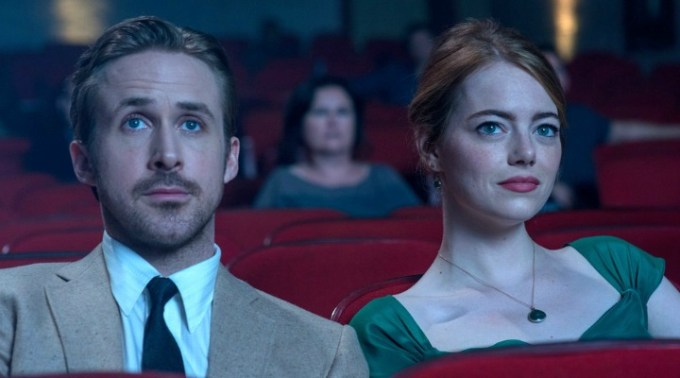 la-la-land-ryan-gosling-emma-stone-filmloverss