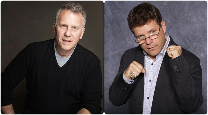 paul-reiser-sean-astin-filmloverss