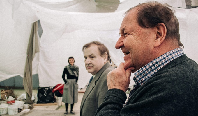 roy-andersson-2-filmloverss
