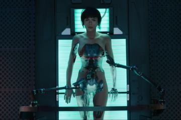 scarlett-johansson-li-ghost-in-the-shell-den-ilk-fragman-yayinlandi-filmloverss