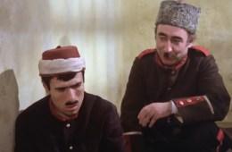 sekerpare-filmloverss