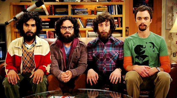 the-big-bang-theory-filmloverss