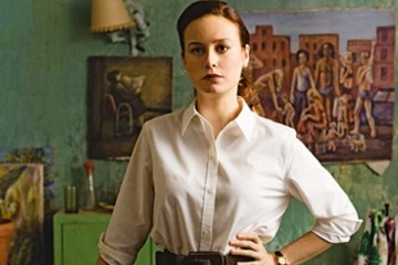 the-glass-castle-brie-larson-filmloverss