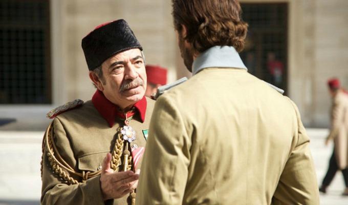 the-ottoman-lieutenant-selcuk-yontem-filmloverss