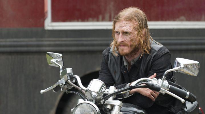 the-walking-dead-7-sezon-3-bolum-filmloverss