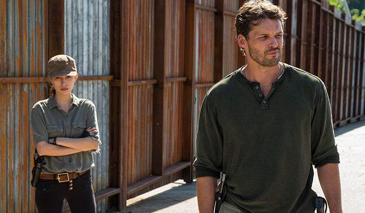 the-walking-dead-7-sezon-4-bolum-filmloverss