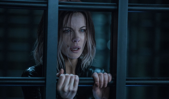 underworld-blood-wars-filmloverss