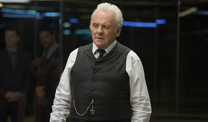 westworld-1-sezon-7-bolum-ford-filmloverss