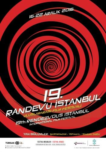 19-randevu-istanbul-filmloverss
