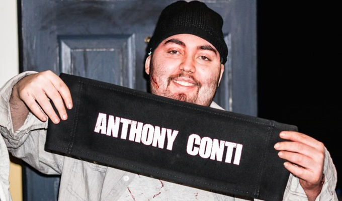 anthony-conti-2-filmloverss