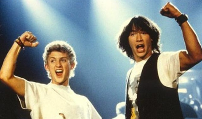 bill-ted-s-excellent-adventure-filmloverss