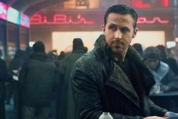 blade-runner-2049-images-ryan-gosling-2