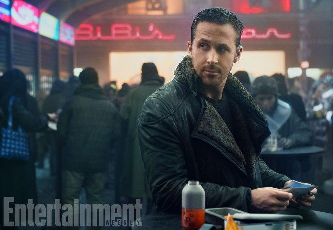 blade-runner-2049-images-ryan-gosling-filmloverss
