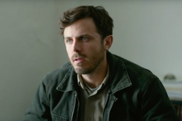 casey-affleck-manchester-by-the-sea-filmloverss