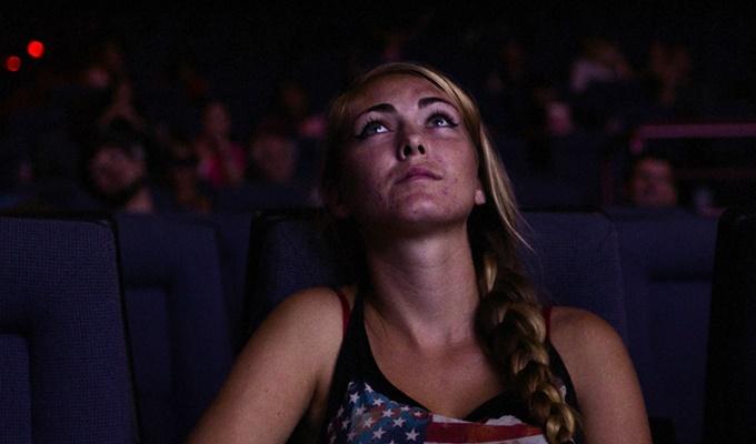 dark-night-filmloverss
