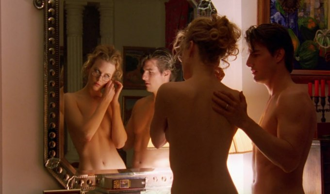 eyes-wide-shut-filmloverss