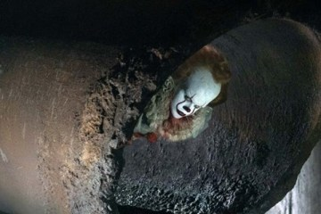 it-pennywise-filmloverss