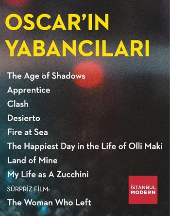oscarin-yabancilari-filmloverss