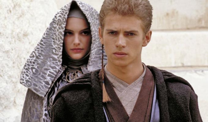 star-wars-attack-of-the-clones-filmloverss