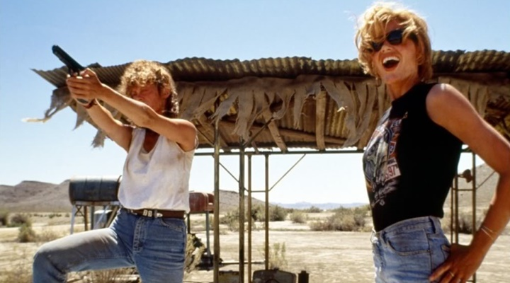 thelma-and-louise-1-filmloverss