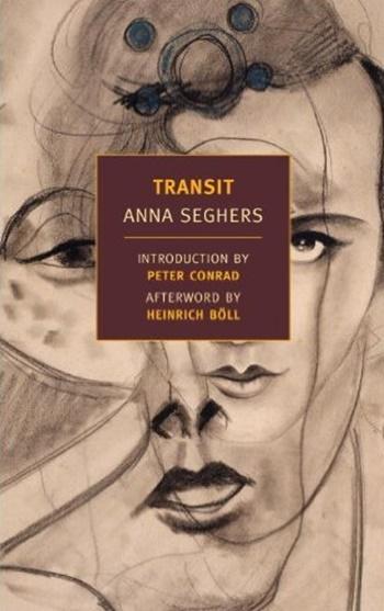 transit-filmloverss