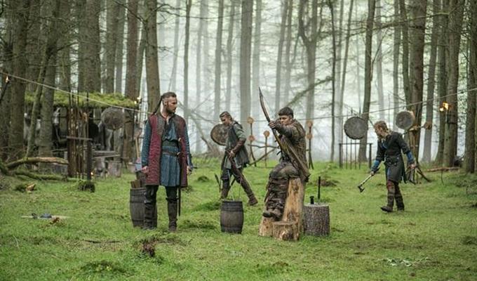 vikings-4-sezon-11-bolum-ragnars-sons-filmloverss