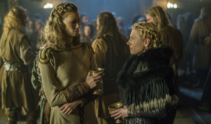 vikings-4-sezon-12-bolum-lagertha-filmloverss