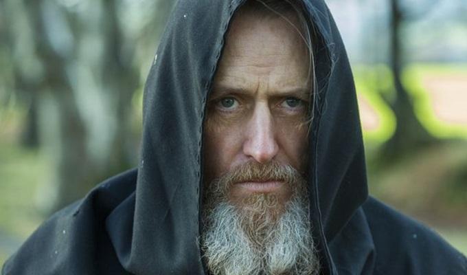 vikings-4-sezon-15-bolum-ecbert-filmloverss