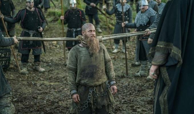 vikings-4-sezon-15-bolum-ragnar-filmloverss