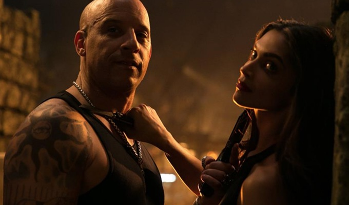 xxx-return-xander-cage-filmloverss