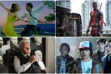 2017-yazarlar-birligi-odullerine-aday-olan-film-ve-diziler-aciklandi-filmloverss