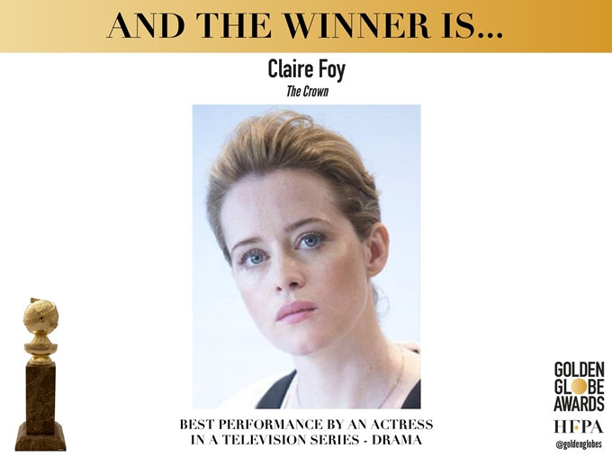 claire-foy-74-golden-globes-filmloverss