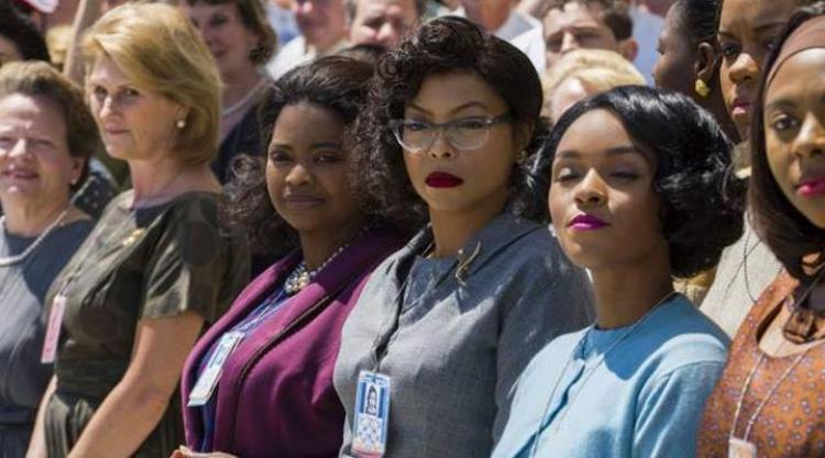 hidden-figures-filmloverss